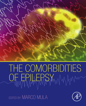 The Comorbidities of Epilepsy