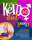 Keto Diet 50