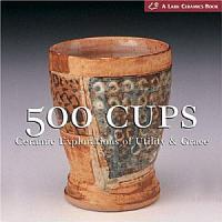 500 Cups PDF