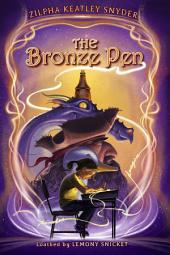 The Bronze Pen