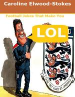 Football Jokes That Make You LOL