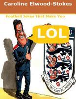 Football Jokes That Make You LOL PDF