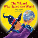 The Wizard Who Saved The World Book PDF