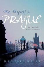 Me  Myself and Prague PDF