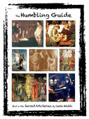 The Humbling Guide PDF
