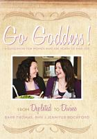 Go Goddess  PDF