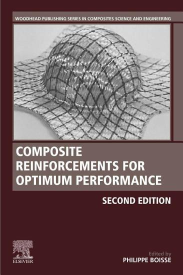 Composite Reinforcements for Optimum Performance PDF