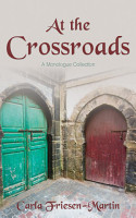At the Crossroads PDF