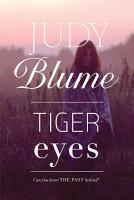 Tiger Eyes PDF