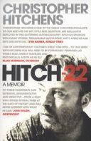 Hitch 22 PDF