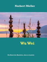 Wu Wei PDF