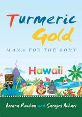 Turmeric Gold PDF