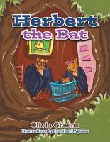 Herbert the Bat PDF