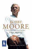 Bobby Moore PDF