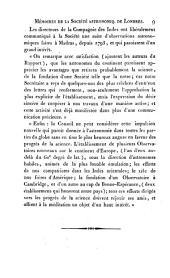 Bibliothèque universelle des sciences, belles-lettres, et arts: Sciences et arts, Volume20;Volume80