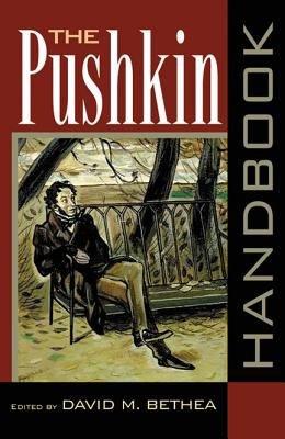 The Pushkin Handbook PDF