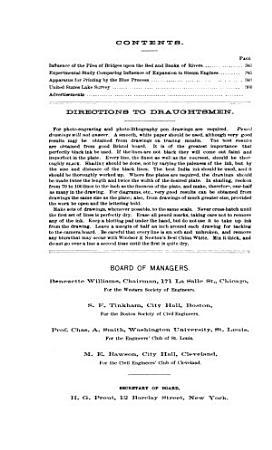 Journal of the Association of Engineering Societies PDF