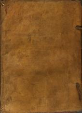 Espejo de verdadera y falsa contemplacion: dividese en quatro libros ...
