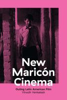 New Maric  n Cinema PDF