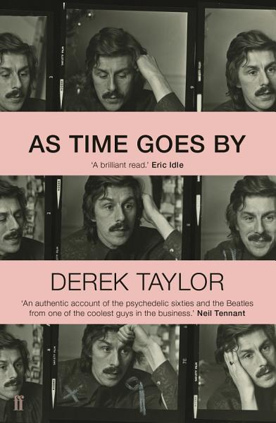 Download As Time Goes By Book