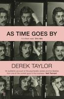As Time Goes By PDF