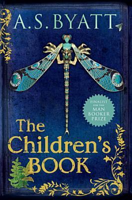 The Children s Book