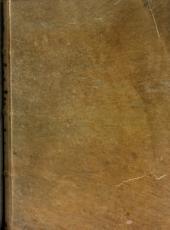 Ailianou Poikiles historias biblia id...