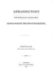 Die soziale und politische Bedeutung der Grundherrschaft im früheren Mittelalter: Untersuchungen über Hofrecht, Immunität und Landleihen, Band 22