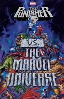 Punisher Vs  The Marvel Universe PDF