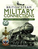 British Steam Military Connections PDF