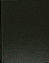 2005 Joint Assembly PDF