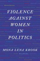 Violence Against Women in Politics PDF