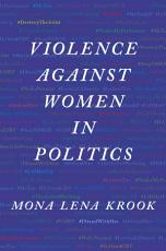Violence Against Women in Politics PDF