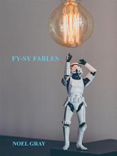 Fi-Sci Fables