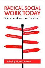 Radical Social Work Today