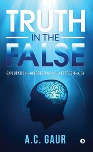 Truth in the False PDF