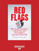 Download Red Flags Book