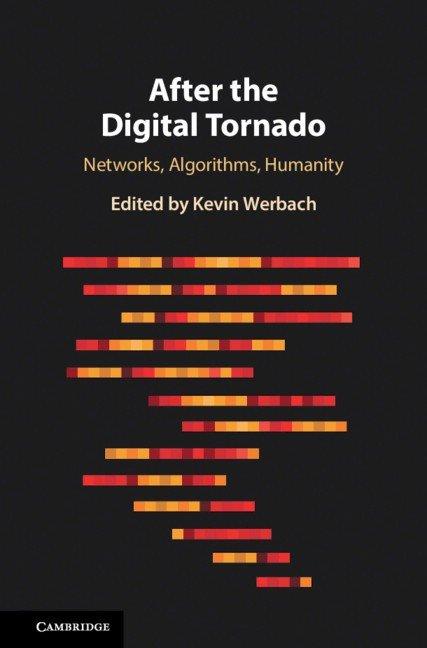 After the Digital Tornado