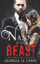 Download Nanny and the Beast Book