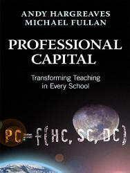 Professional Capital Book PDF