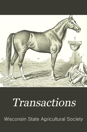 Transactions PDF