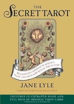 The Secret Tarot