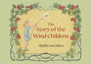 The Story of the Wind Children PDF