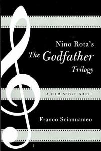 Nino Rota s The Godfather Trilogy Book