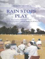 Rain Stops Play PDF
