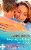 Reunited With Her Army Doc  Mills   Boon Medical   Sinclair Hospital Surgeons  PDF