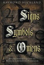 Signs  Symbols   Omens PDF