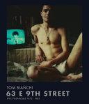 Download Tom Bianchi  63 E 9th Street Book