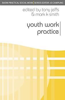 Youth Work Practice PDF