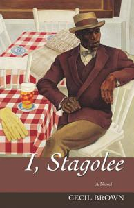 I  Stagolee Book